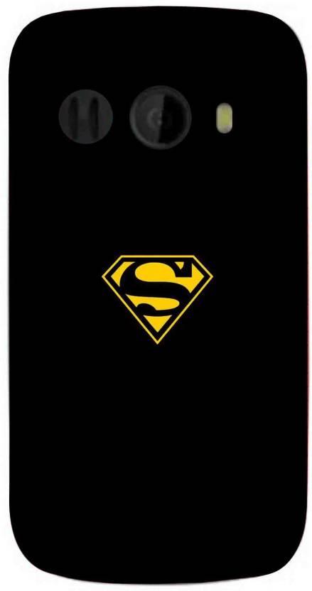 buy online 6edfc d15af Jemik Back Cover for Jio Phone 2 Back Cover/Jio Phone 2 Back Case ...