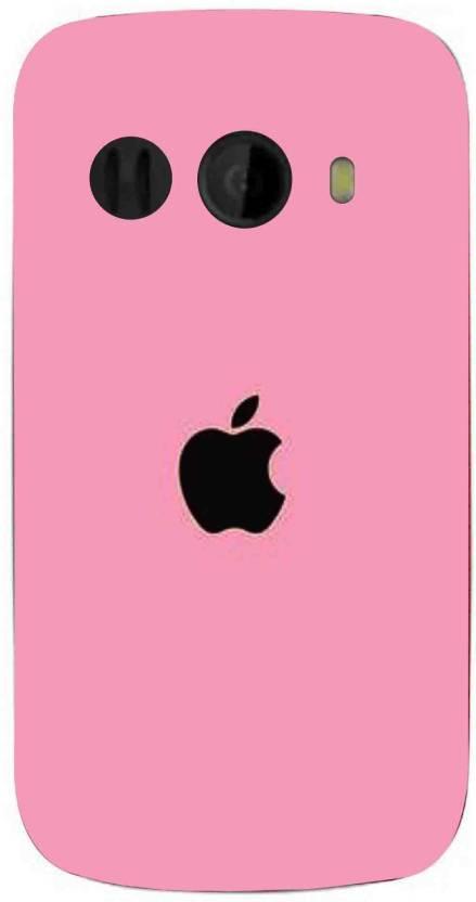 buy online b10cc fb49c Jemik Back Cover for Jio Phone 2 Back Cover/Jio Phone 2 Back Case ...