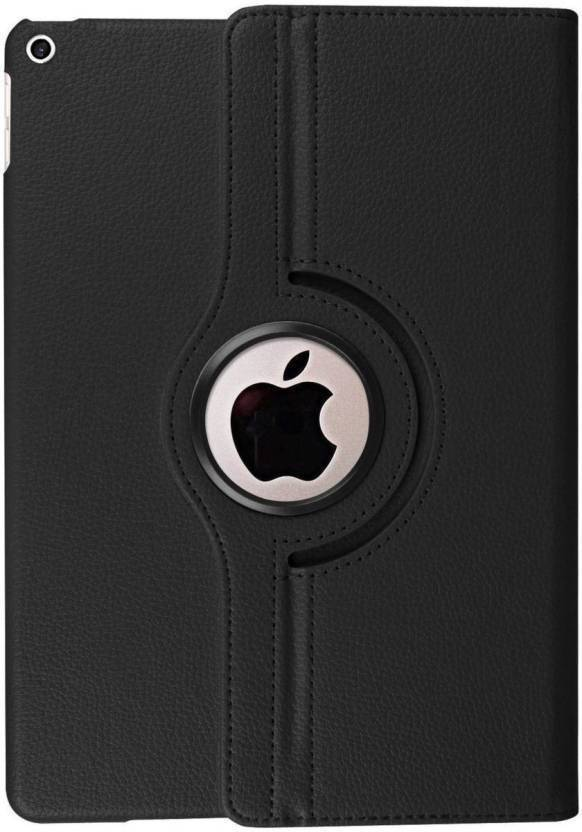 Aspir Book Cover for Apple iPad Pro 9.7 inch