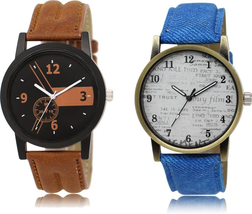 FASHION POOL DESIGNER Watch - For Boys - Buy FASHION POOL DESIGNER ...