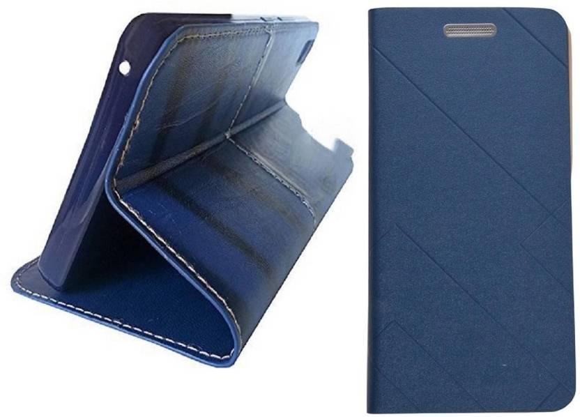 new product 83e07 76ebf Motaz Flip Cover for OPPO REALME 2 - Motaz : Flipkart.com