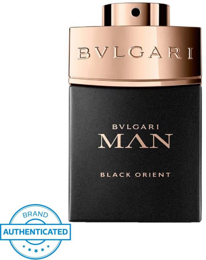 d613d08f21d Buy Bvlgari Man In Black Orient Eau de Parfum - 60 ml Online In ...