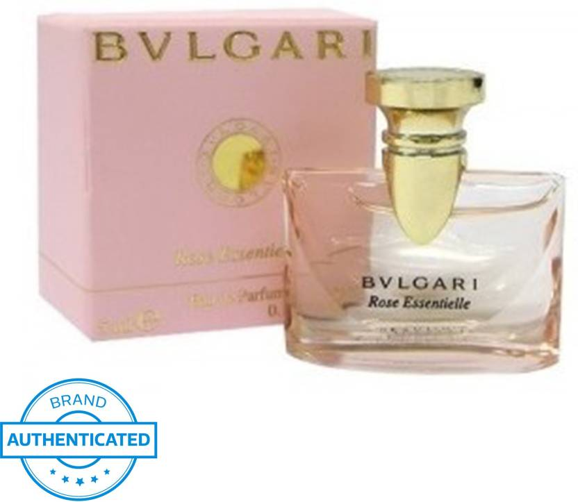 Buy Bvlgari Rose Essentielle Edp 100 Ml Online In India Flipkartcom