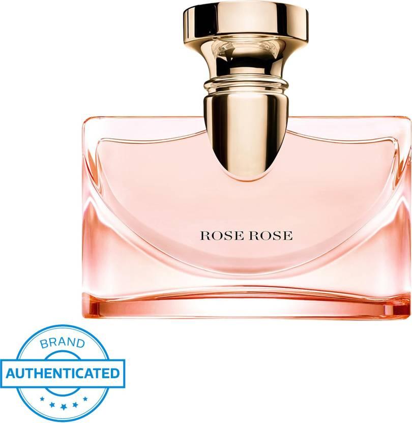 6371af623bf Splendida Rose Rose Bvlgari Perfume A New Fragrance For Women 2017