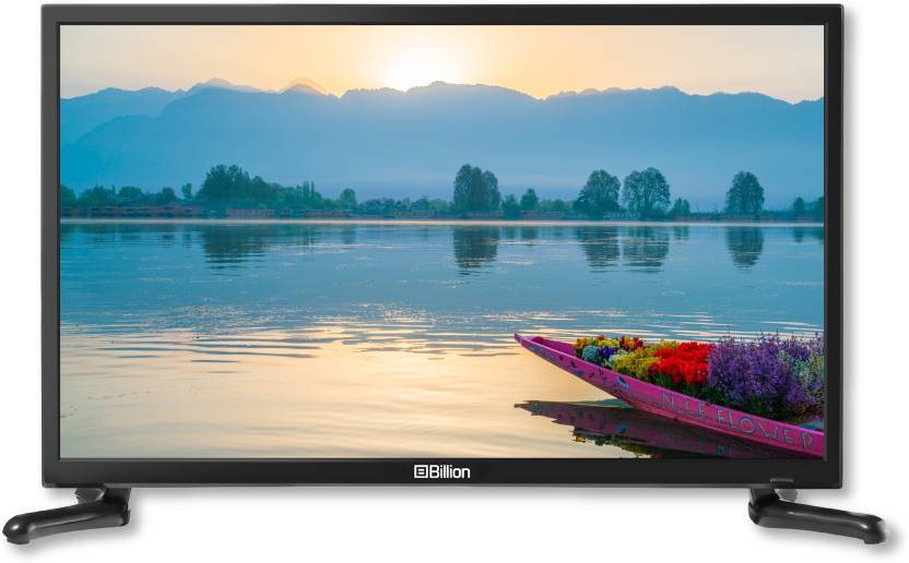 ea5775c0a Billion 61cm (24 inch) Full HD LED TV Online at best Prices In India