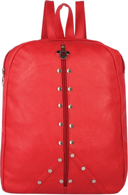 e5f0d46f10e1 Rajni Fashion Backpack For School bag