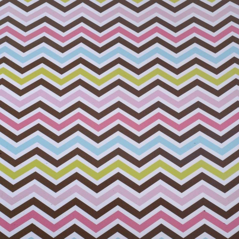graphic regarding Printable Gift Wrapper named Paper Pep Multicolor Produced Wrapping Paper, Measurement:LB(inch
