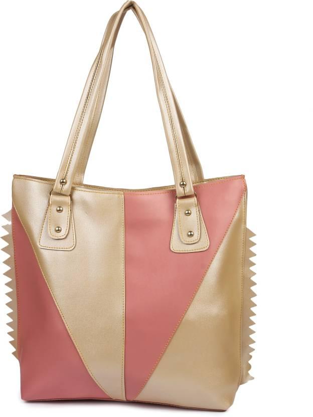 Buy Ayesha Fashion Hand-held Bag BAGIE da216a49cf073