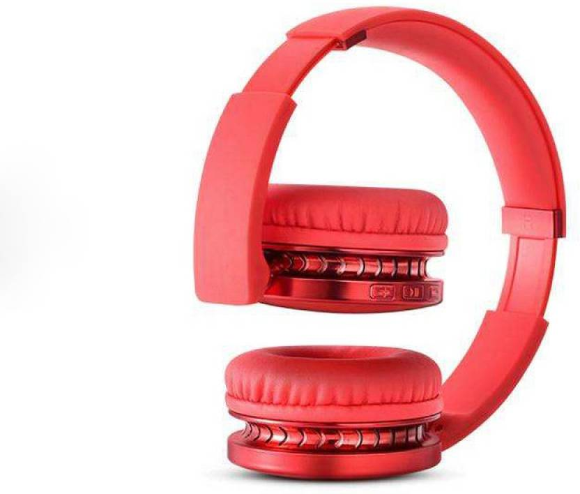 79f3659a264 joway TD02 Bluetooth Headset with Mic Price in India - Buy joway ...