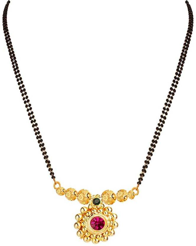 Buy For Change Llp Bfc 22k Gold Plated Traditional