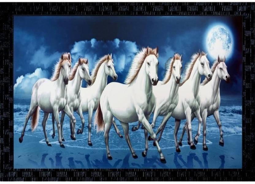 7 Horse Vastu Hd Images Best Horse Image 2018