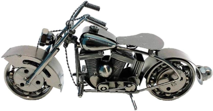 *CLOSEOUT* NWT VEGA MEN/'S MOTORCYCLE STREET BIKE NIGHT RIDING BOOTS