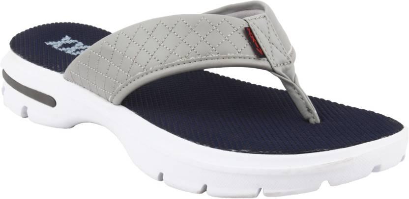 a3de5f6ffb06 XXIV Memory Foam Men's Flip Flops - Buy XXIV Memory Foam Men's Flip Flops  Online at Best Price - Shop Online for Footwears in India   Flipkart.com