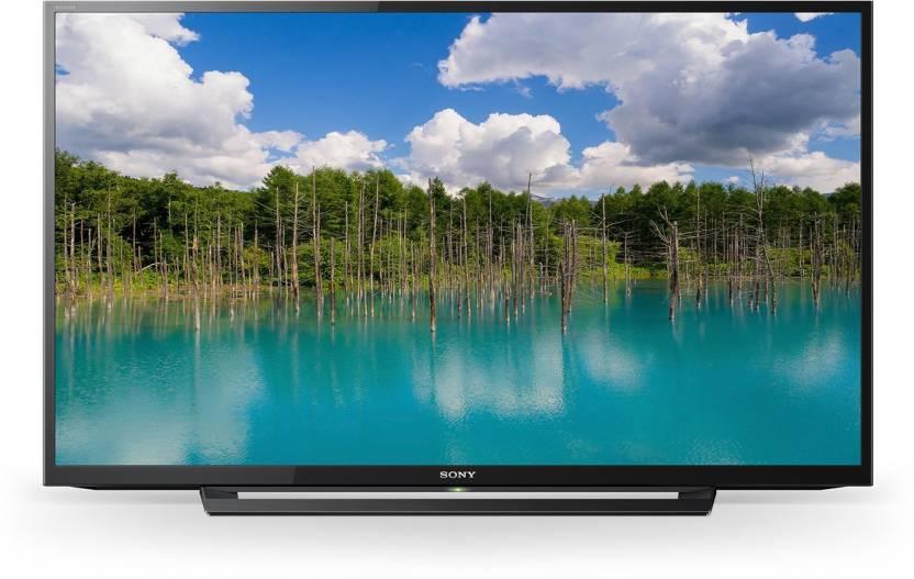 Sony R352F 101.6cm (40 Inch) Full HD LED TV