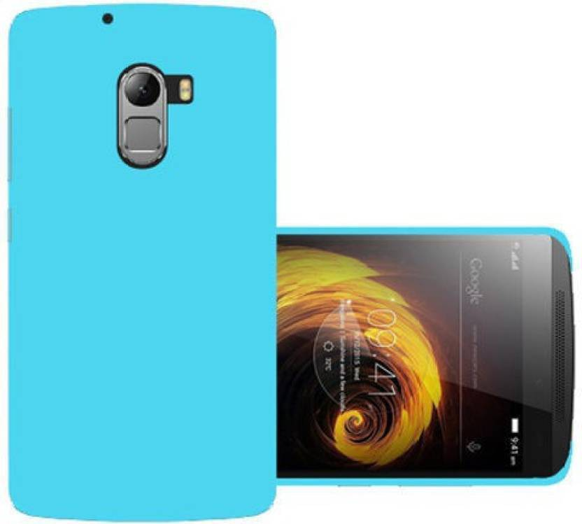 Plus Shine Back Cover for Lenovo K4 Note - Plus Shine