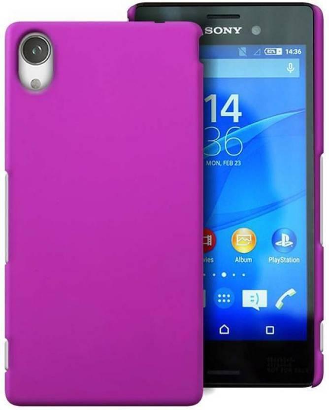 release date: 64b88 dec59 Plus Shine Back Cover for Sony Xperia Z1 - Plus Shine : Flipkart.com