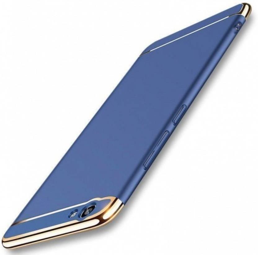 new arrival 92b52 f7760 Gohaps Back Cover for OPPO A37f - Gohaps : Flipkart.com