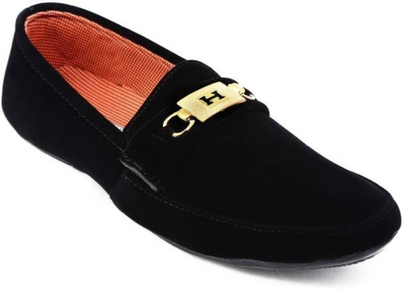 97a3e37ad73 Buenos Boys Slip on Loafers Price in India - Buy Buenos Boys Slip on ...