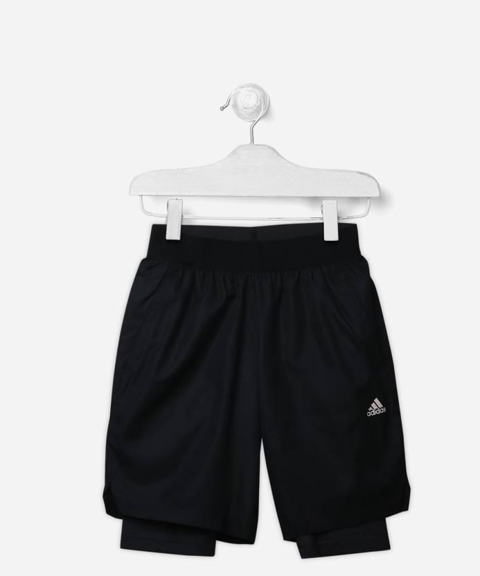 adidas shorts g sport