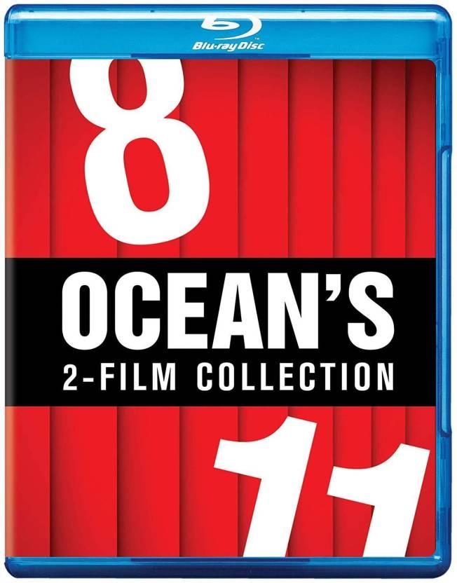 oceans 8 free movie online