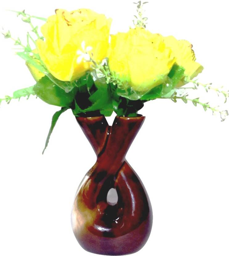 Flower Vase For Office on plants for flowers, flasks for flowers, flowers for flowers, teapots for flowers, trees for flowers, benches for flowers, pottery for flowers, cards for flowers, jars for flowers, lanterns for flowers, jugs for flowers, signs for flowers, beads for flowers, care tags for flowers, pots for flowers, planters for flowers, baskets for flowers, footed bowls for flowers, tall vase wedding flowers, fans for flowers,