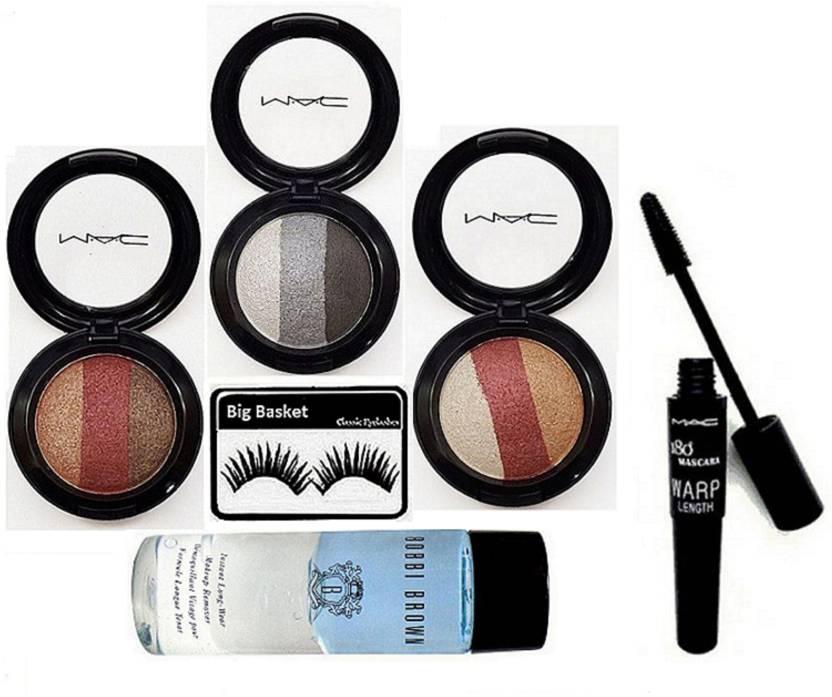 big Basket Eyelashes, Eye shadow, Makeup Remover, 180 Warp Length