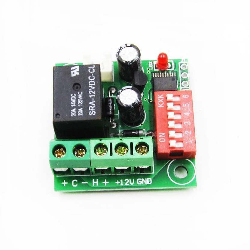 Arduino M026 Heat Cool Temp Thermostat Digital Temperature Control