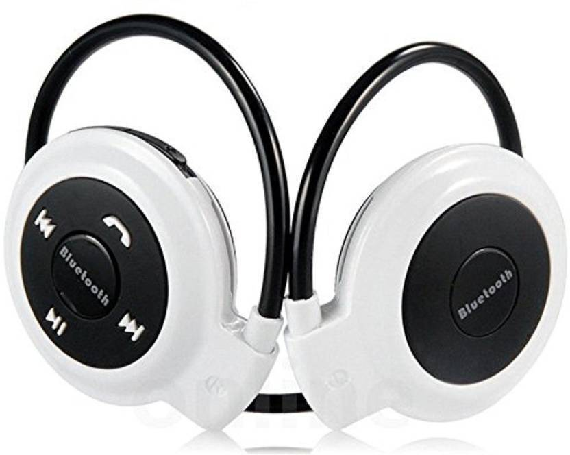 576e1fdd043 Webilla High Quality Mini 503 Wireless Bluetooth Stereo Headset Mini 503  Bluetooth V3.0+EDR Class 2nd Connecting With Mobile/Tablet/Laptop/Memory  Card ...
