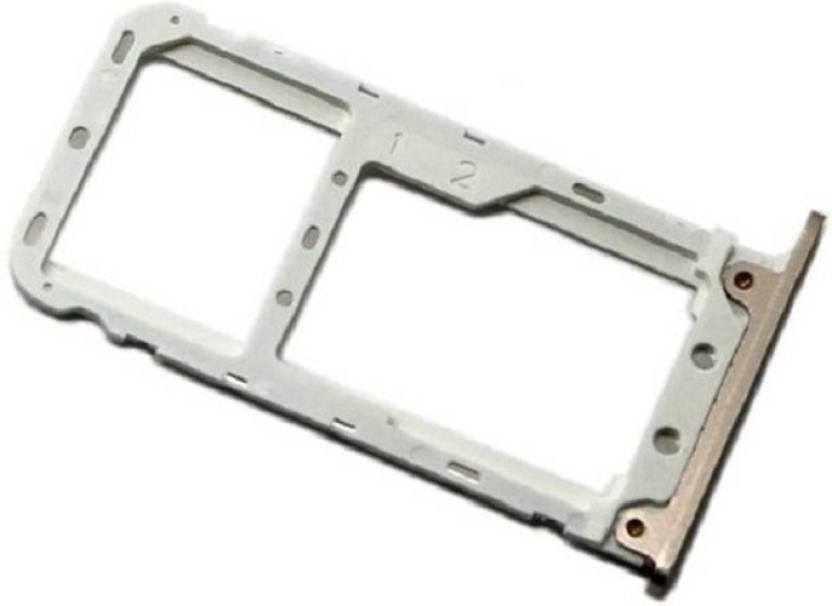 Wow Sim Card Tray Price in India - Buy Wow Sim Card Tray online at