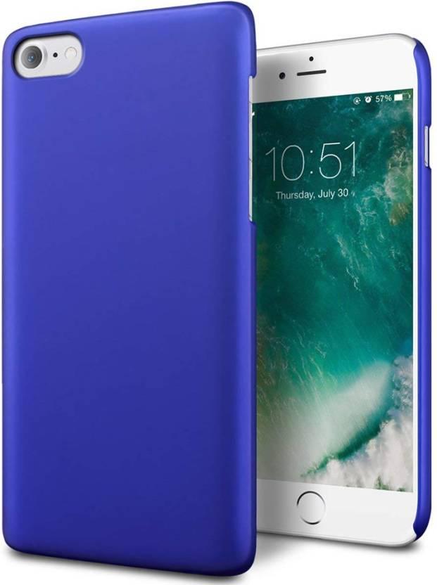 new arrival 4e9d1 ada8b Z Z Back Cover for Apple Iphone 6s Hard cover - Z Z : Flipkart.com
