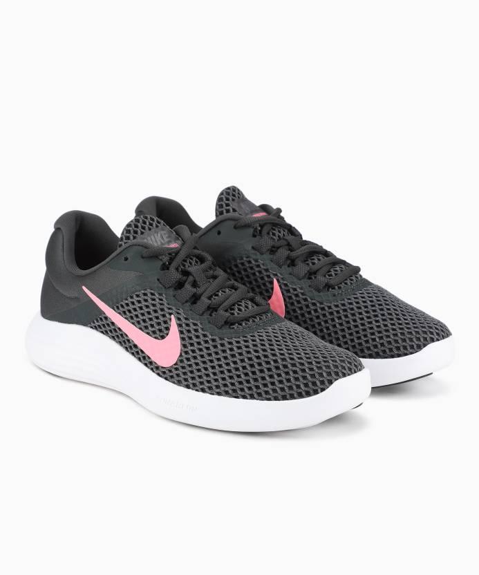b4ff6b46171dcf Nike WMNS LUNARCONVERGE 2 Running Shoes For Women - Buy Nike WMNS ...