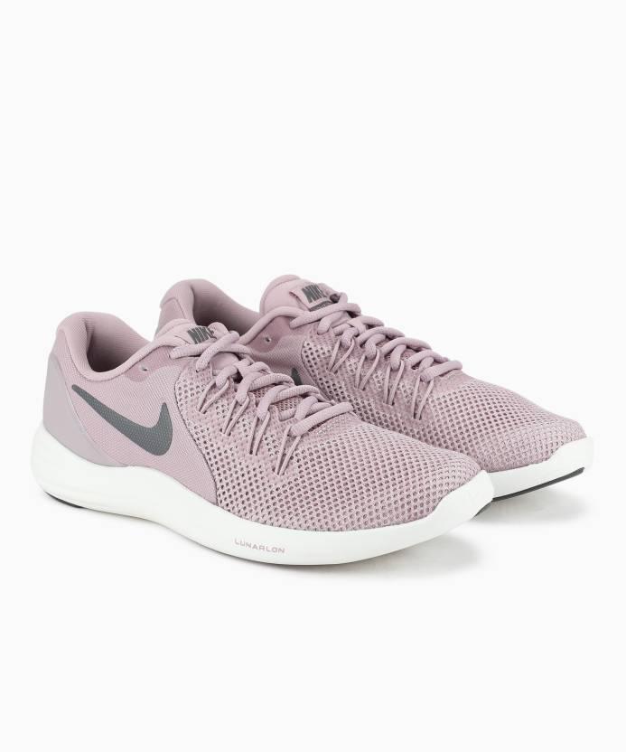 d297df28363e Nike WMNS LUNAR APPARENT Running Shoes For Women - Buy Nike WMNS ...