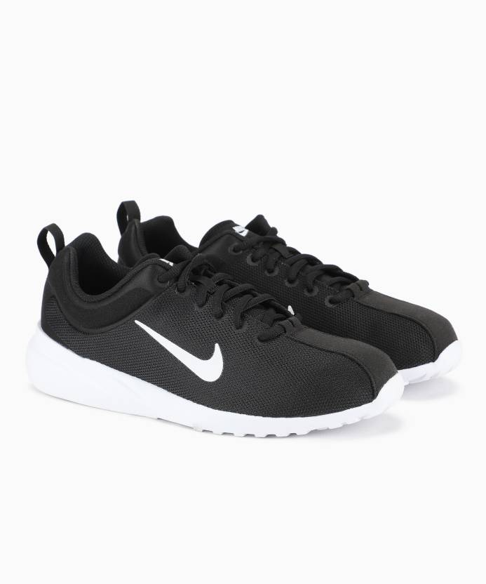 1cd692694b8 916784-001-8-5-nike-black-white-original-imaf8s4zakrqg6fz.jpeg?q=70