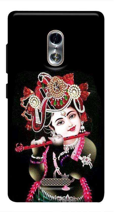 new products 7e255 70809 StarKnock Back Cover for Itel 1520 - StarKnock : Flipkart.com