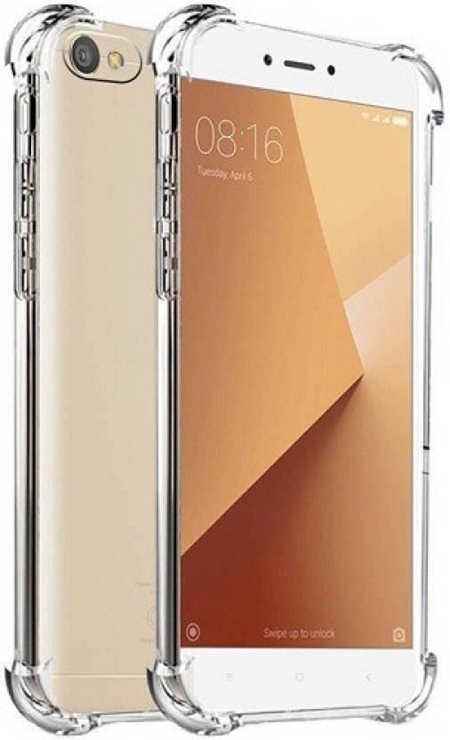 low priced 47a5e 6c730 Rupana Digital Case Back Cover for Mi Redmi 6A, Mi Redmi 6A
