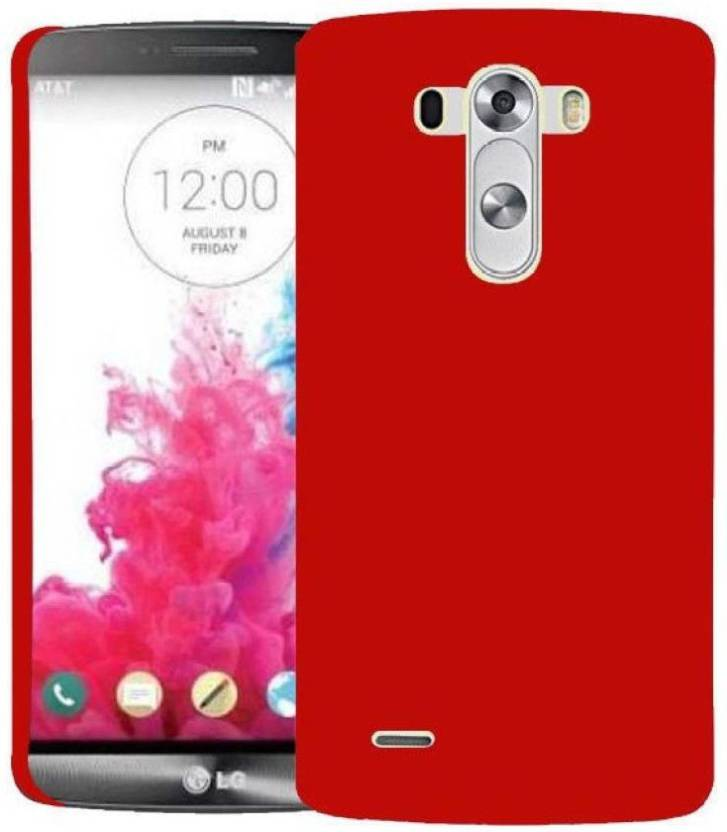 official photos 80608 57305 Plus Shine Back Cover for LG G4 Stylus - Plus Shine : Flipkart.com