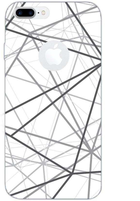 Aiphone 8