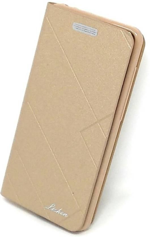 new arrival 613bf 698ea LOFAD CASE Flip Cover for Mi Redmi Y1 Lite - LOFAD CASE : Flipkart.com