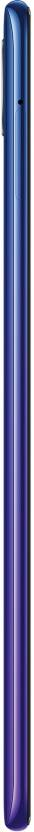 Vivo V11 (Nebula Purple, 64 GB)(6 GB RAM)