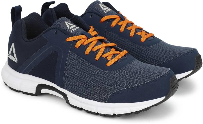 8b1e3026b5340e REEBOK PERFORMANCE RUN PRO LP Running Shoe For Men - Buy REEBOK ...