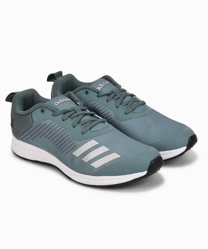 18319f084c ADIDAS PUARO M Running Shoes For Men - Buy ADIDAS PUARO M Running ...
