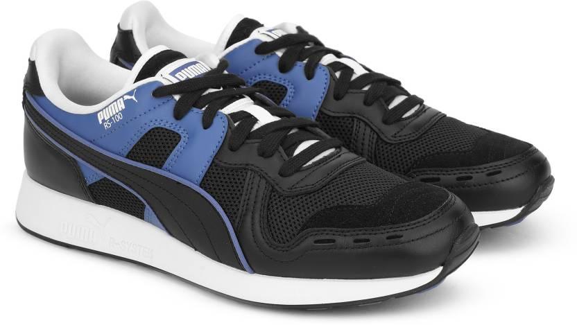 aad0da36187 Puma RS-100 808 Training   Gym Shoe For Men - Buy Puma RS-100 808 ...