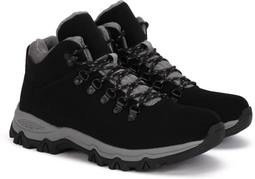 521c228675e07 Wildcraft Cressard HA Hiking & Trekking Shoes For Men - Buy ...