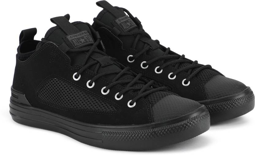 ... Converse Sneakers For Men new collection 870d2 458bb  Converse sneakers  mens ... cfa8c958e