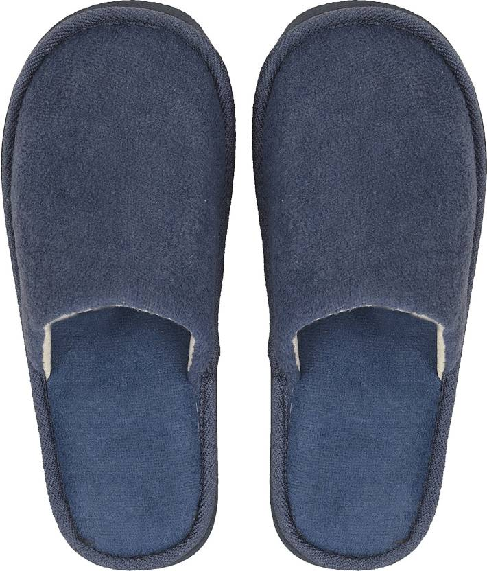 5365090ff DRUNKEN Mens Slip On carpet Slippers Flip Flops - Buy DRUNKEN Mens Slip On  carpet Slippers Flip Flops Online at Best Price - Shop Online for Footwears  in ...