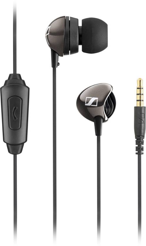 Best earphone under 1500 with mic