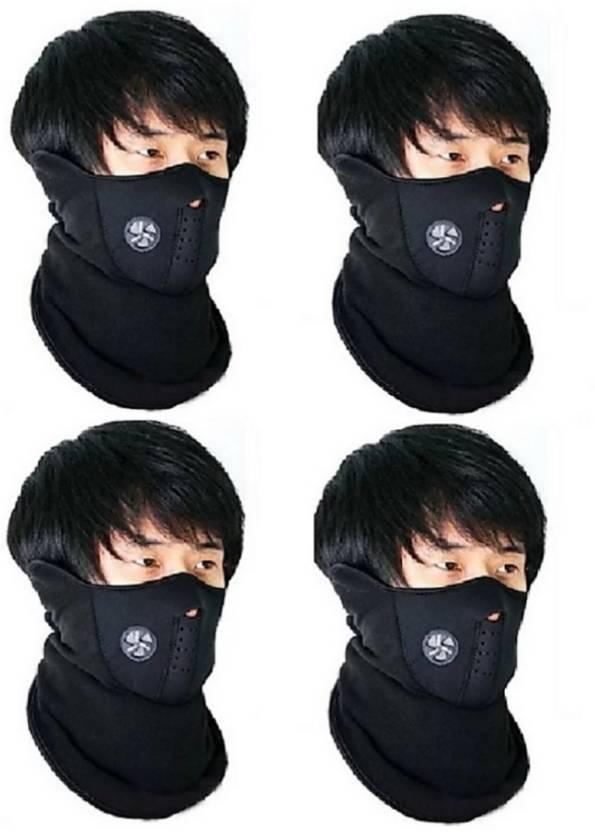 Fashion Face Masks Near Me