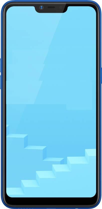 Realme C1 (2GB RAM, 16GB)