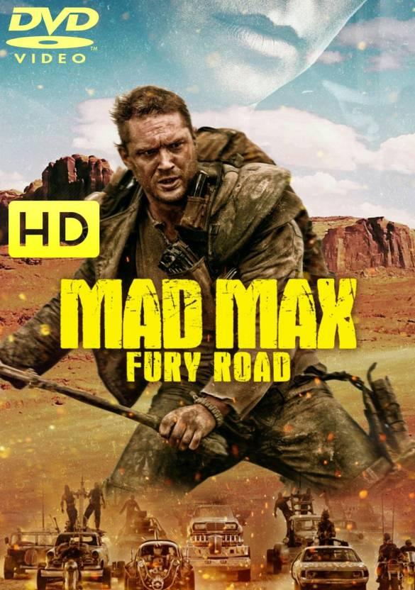 mad max fury road hindi price in india buy mad max fury road