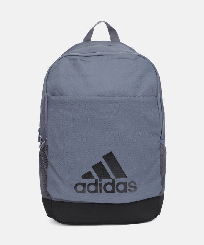 ADIDAS CLASSICLOGO2CBP 35 L Laptop Backpack ONIX - Price in India ... fba4aba91cc0d